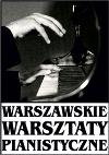 Warszawskie Warsztaty Pianistyczne