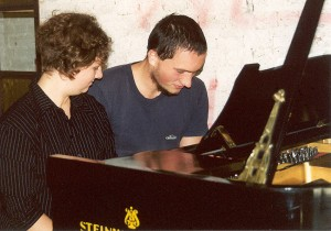 bwp4_16_pianoduo1_d